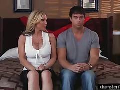 Pornstar porn tube