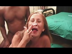 Real Mature Swingers Fuck Party