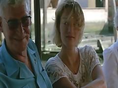 Joy and Joan - 1985