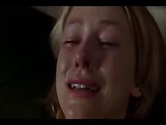 Naomi Watts - Mulholland Dr.