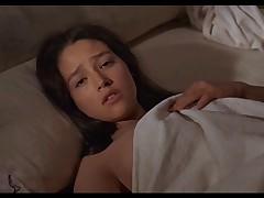 Teenage girls in movies 9