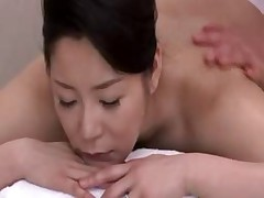 Massage Nasty Wife