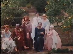Valerie Kaprisky 1982 Aphrodite - orgy.avi
