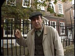 No sex please, we are British (full movie)