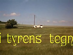 I Tyrens Tegn (1974) part1of4