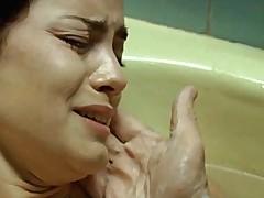 Alice Braga - Only God Knows