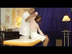 Massage 9
