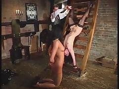 BDSM - 8