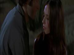 Jennifer Love Hewitt - Heartbreakers