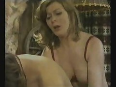 Stossgebet fuer meinen Crush - German porn from get under one's 70th