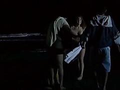 Teenage girls in movies 11