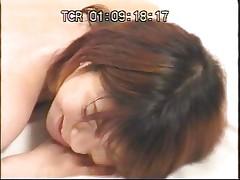 Asian Sexual Oil Massage 01