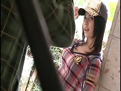 Maria Ozawa - 02 Japanese Beauties - Toy Play