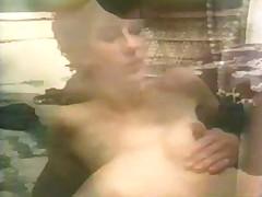 Sharon Mitchell, Jennifer Thomas (TS)