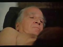Bocca Golosa (1981)