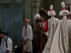 Catherine Zeta Jones - Sheherazade