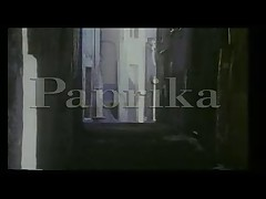 Paprika (Complete vintage movie) - LC06