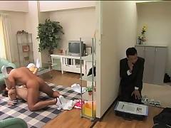 Sex thrills(censored)