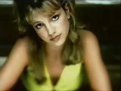 Fabiana Spears Compilation
