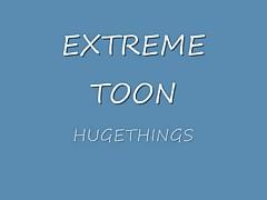 EXTERME TOONS