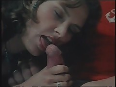 CCC Young and Horny (Danish with German dub)