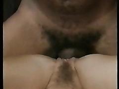 Facial porn tube