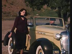 Rudolph Valentino - l'irresistible seducteur - faithfulness 2 of 2
