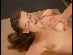 Leoni Saint Casting