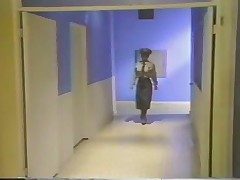 MY VHS Shemale Reformatory