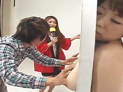 Japanese Game Show 4 (1 of 3)(Censored) =Rebirth=