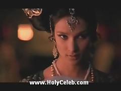 Kamasutra - A Tale of love