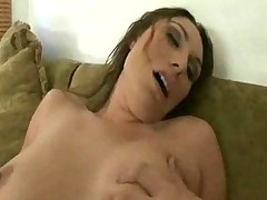Anal Gaping Compilation