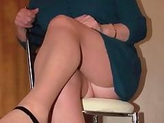 Upskirt sex videos