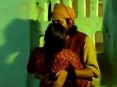 Hot Sex Scene Train From Pakistan