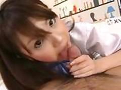 F-Cup Beauty Mikado Vol 8 Custom Cosplay