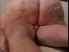 BBW Squirter