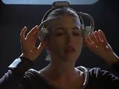 Emmanuelle 2 - A World of Desire