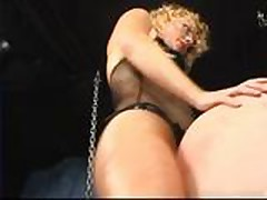 Big butts porn tube
