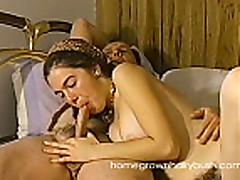 Homegrownhairybush's Sucky Sucky