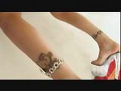 Jenaveve Alexis Amore & Olivia O Lovely