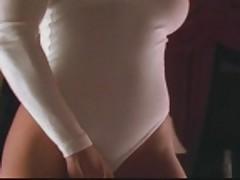 Pornstar Classics: Racquel Darrian