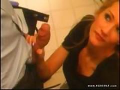 Jessica Drake - The Last Resort