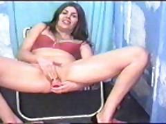MILF porn TV