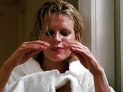Kim Basinger - Nine and a half weeks