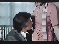 Sexuelle Vibrationen - A coeur ouvert
