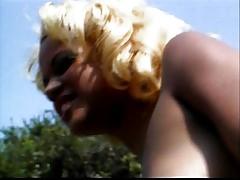 Pierced sex videos