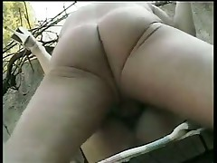 It Was Fresh Flesh Tonguing Day Of The Year for Penis Di