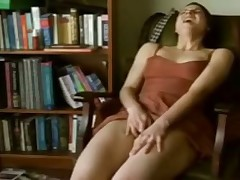 Compilate fingering girls come