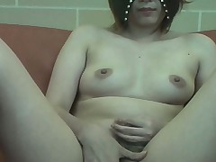 imperceivable Japanese mature1