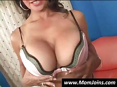 Naked Teen And Mom Showing Assets